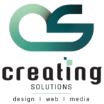 Creating Solutions Logo